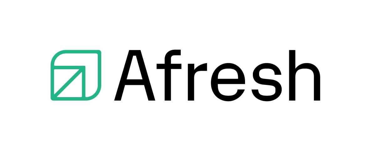 Afresh_Brandmarks_RGB_Green&Black
